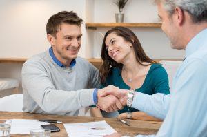 Stanovanjski kredit - Verjemi Vase